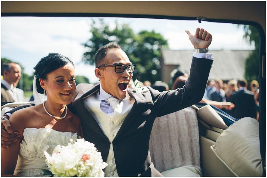 Inglewood_Manor_Wedding_113