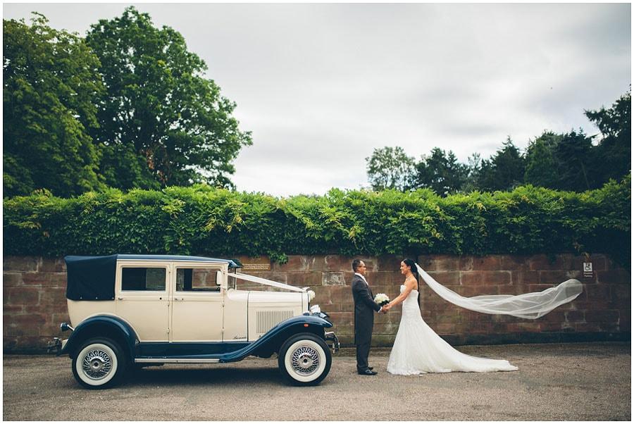 Inglewood_Manor_Wedding_115