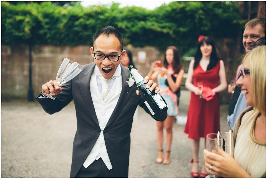 Inglewood_Manor_Wedding_118