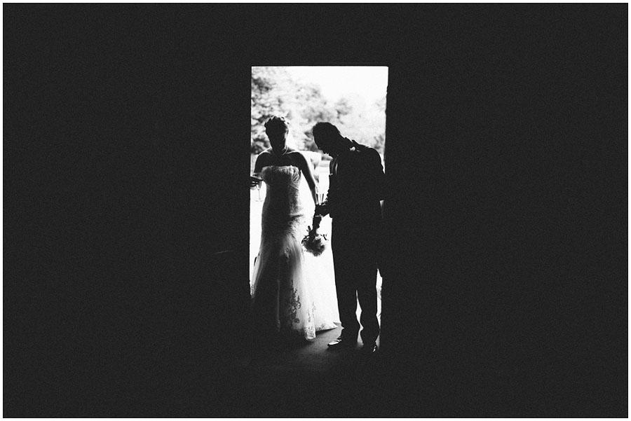Inglewood_Manor_Wedding_119