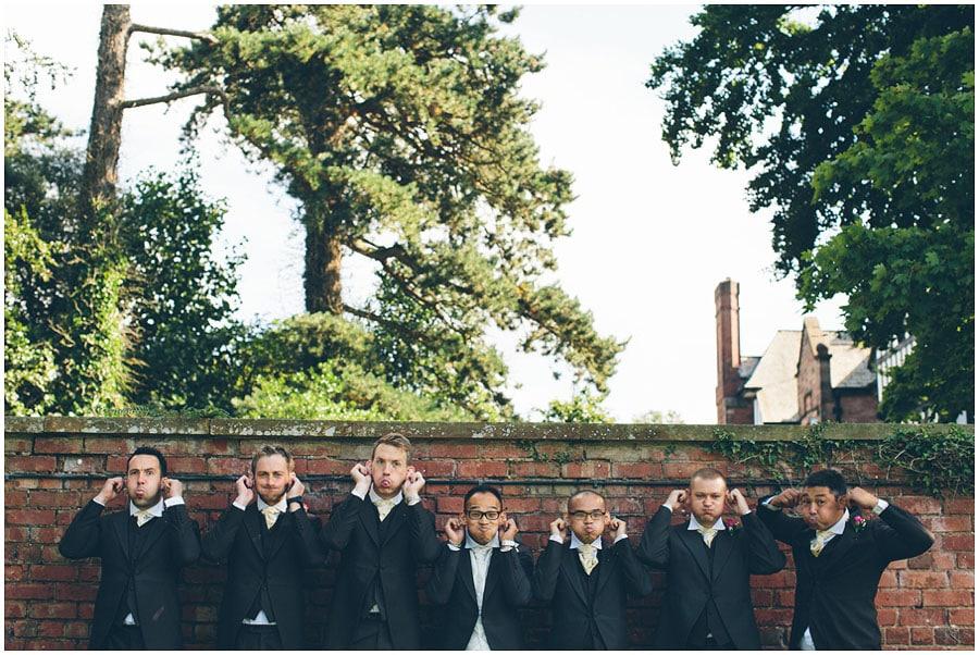 Inglewood_Manor_Wedding_120