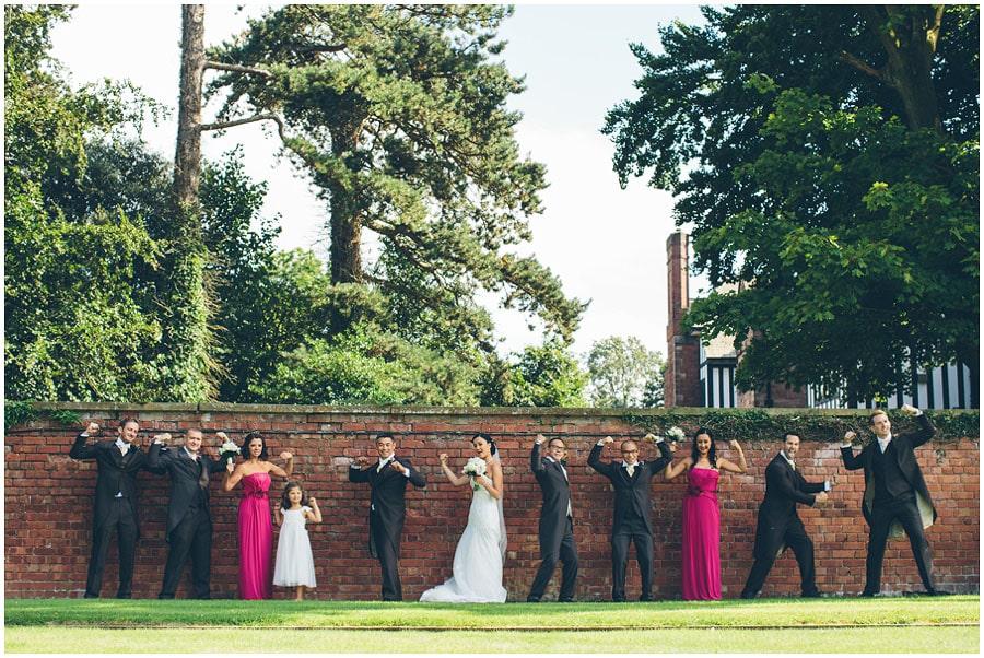 Inglewood_Manor_Wedding_121