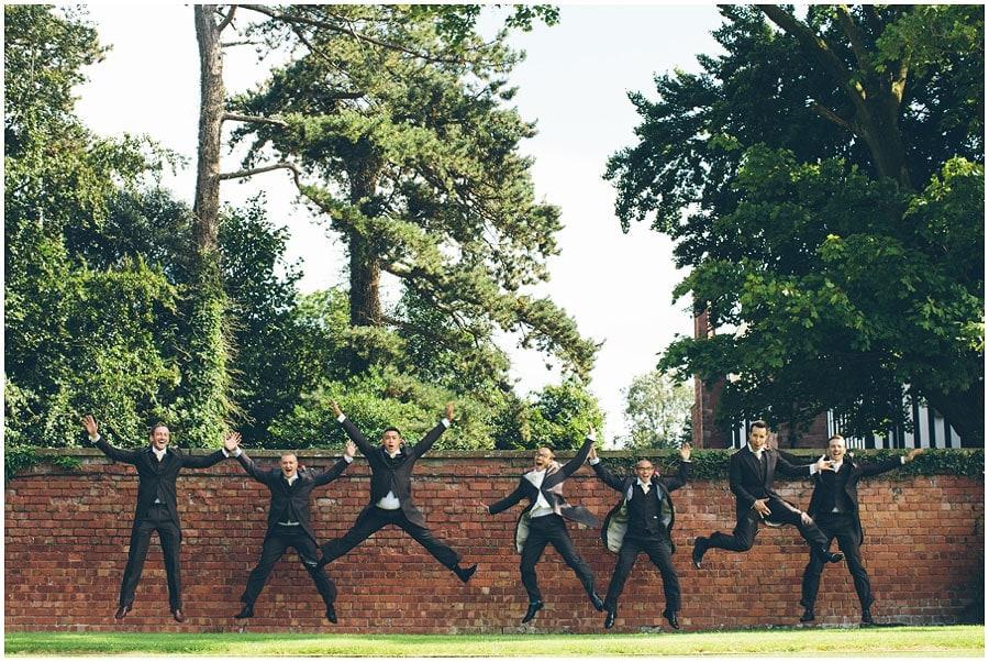 Inglewood_Manor_Wedding_122