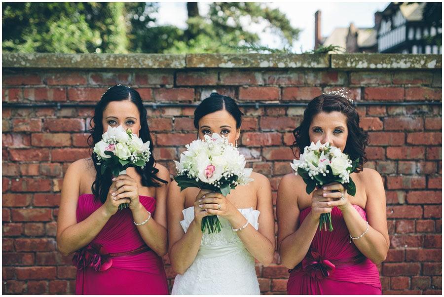 Inglewood_Manor_Wedding_125