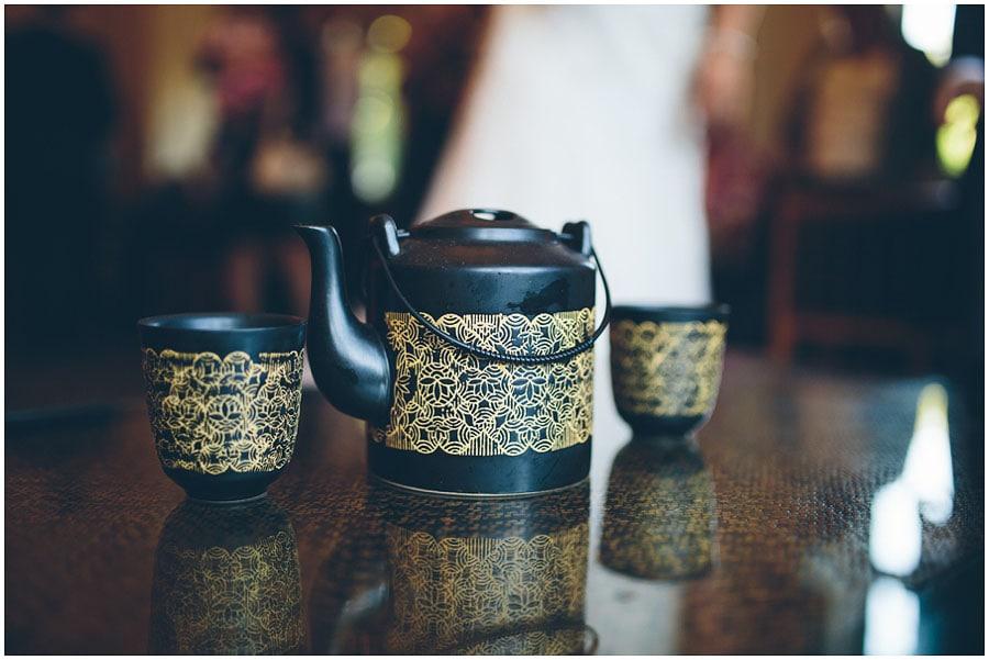 Inglewood_Manor_Wedding_126