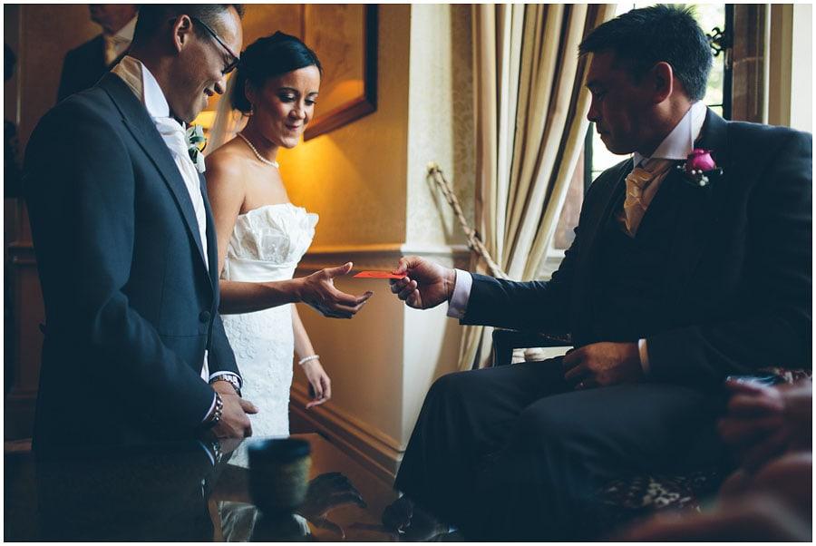 Inglewood_Manor_Wedding_130