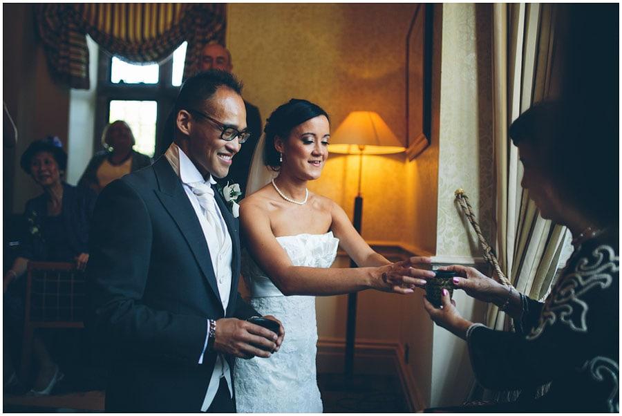 Inglewood_Manor_Wedding_134