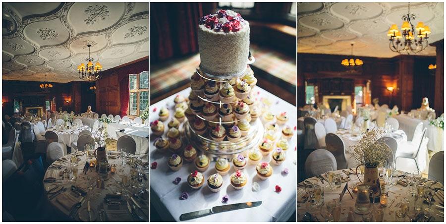 Inglewood_Manor_Wedding_135
