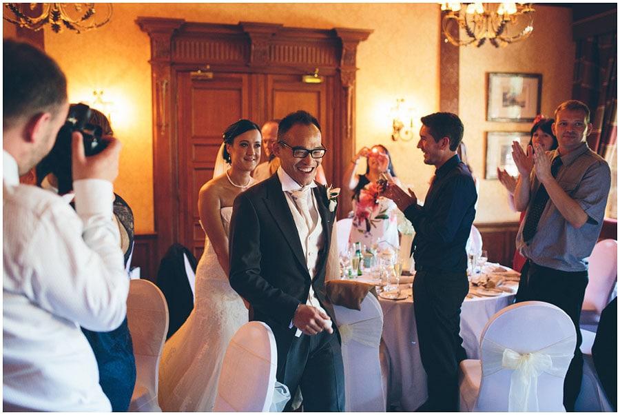 Inglewood_Manor_Wedding_136