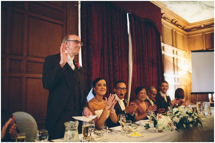 Inglewood_Manor_Wedding_137