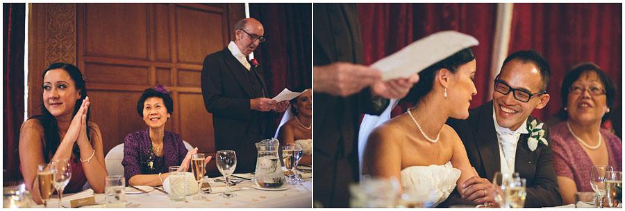 Inglewood_Manor_Wedding_138