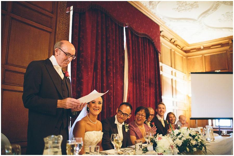 Inglewood_Manor_Wedding_139