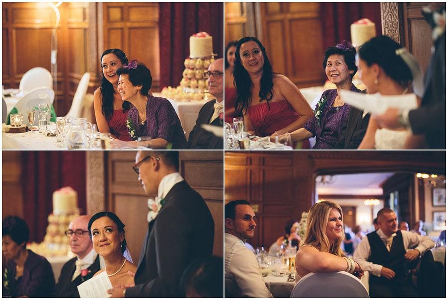 Inglewood_Manor_Wedding_144