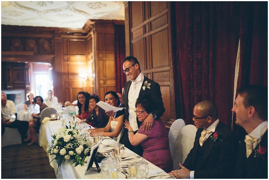 Inglewood_Manor_Wedding_146