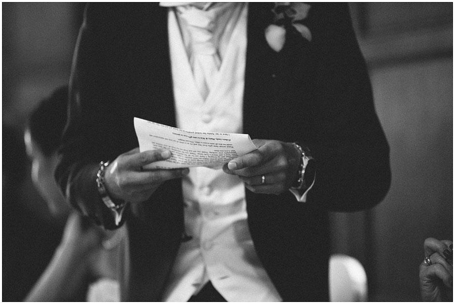 Inglewood_Manor_Wedding_147