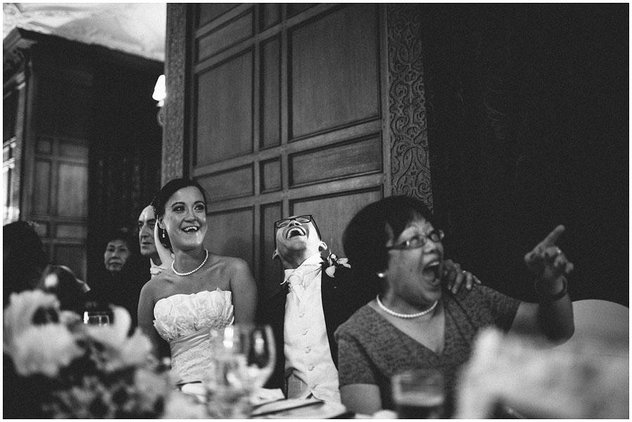 Inglewood_Manor_Wedding_150