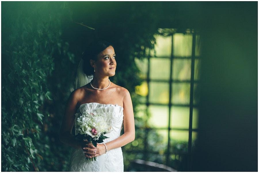 Inglewood_Manor_Wedding_155