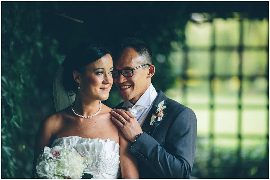 Inglewood_Manor_Wedding_156