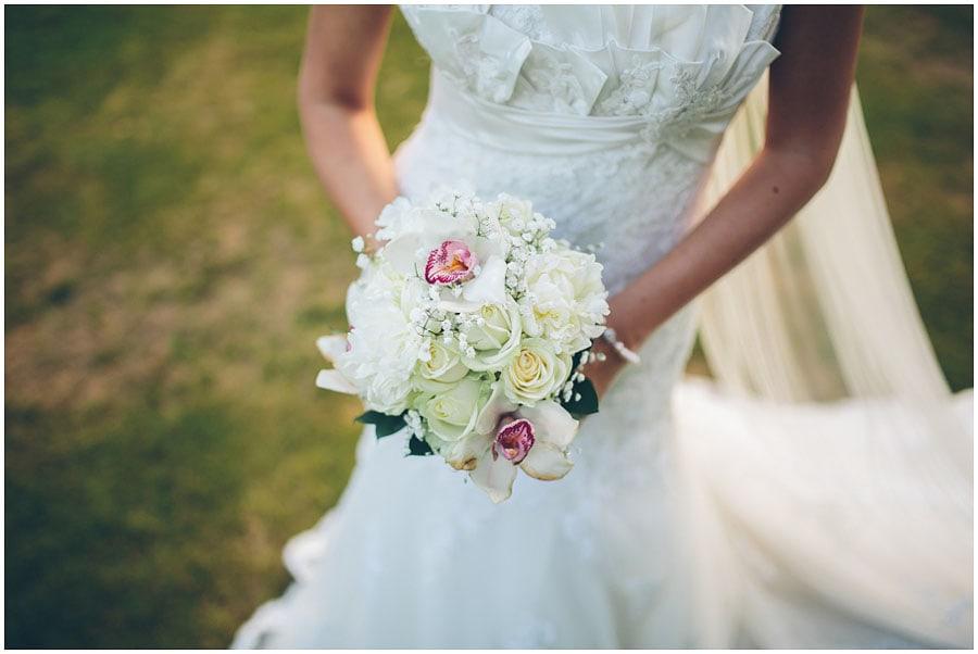 Inglewood_Manor_Wedding_157