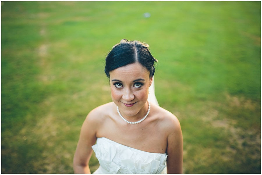 Inglewood_Manor_Wedding_158