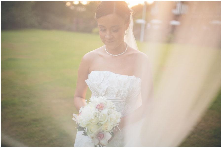 Inglewood_Manor_Wedding_159