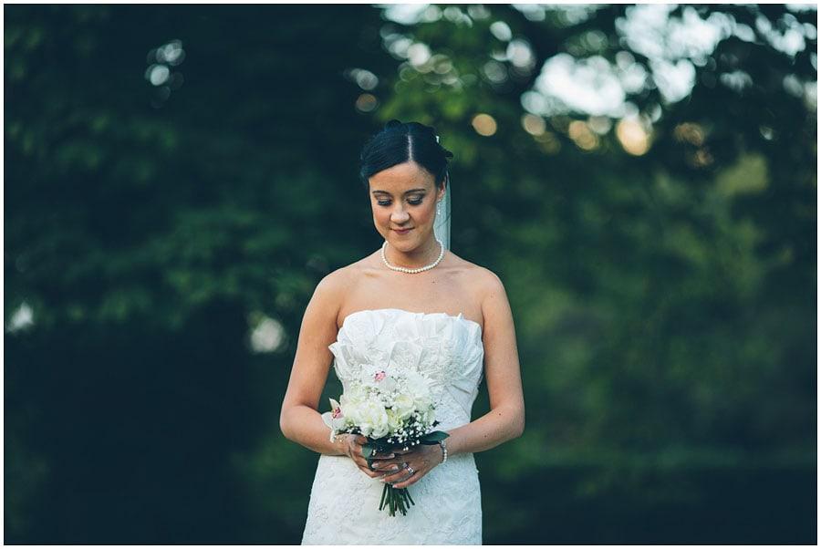 Inglewood_Manor_Wedding_163