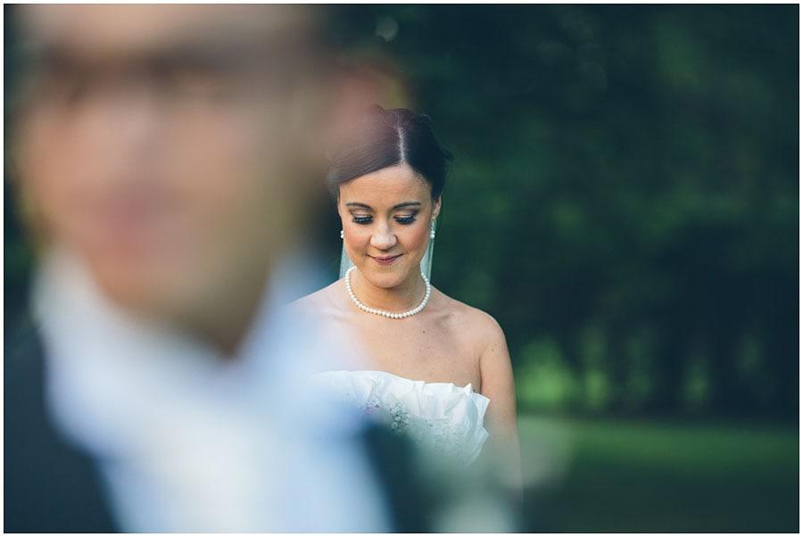 Inglewood_Manor_Wedding_164