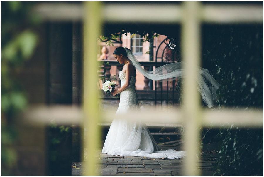 Inglewood_Manor_Wedding_166