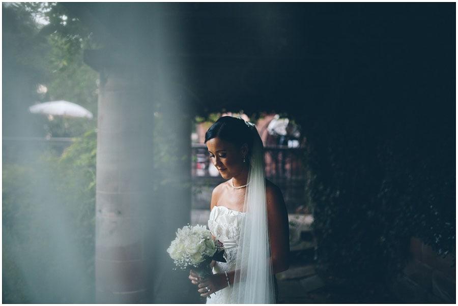 Inglewood_Manor_Wedding_167