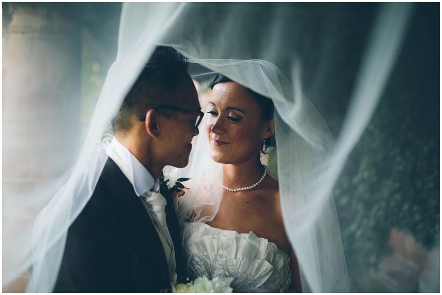 Inglewood_Manor_Wedding_168