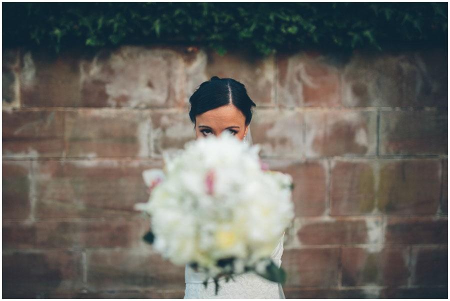 Inglewood_Manor_Wedding_170