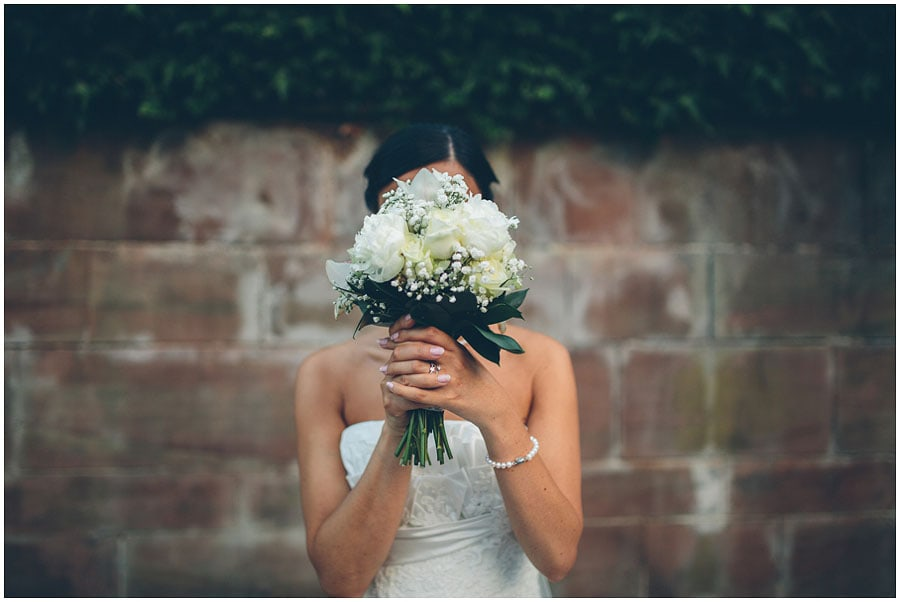 Inglewood_Manor_Wedding_171