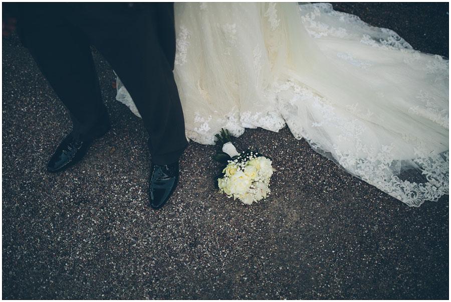 Inglewood_Manor_Wedding_173