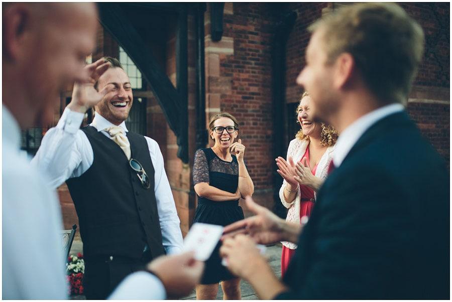 Inglewood_Manor_Wedding_180