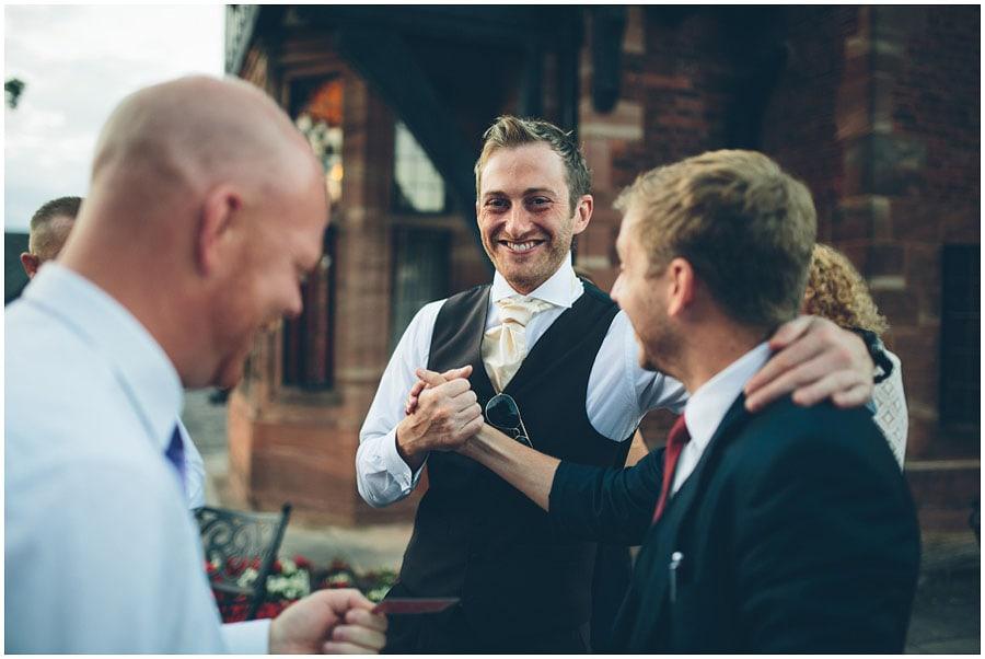 Inglewood_Manor_Wedding_181