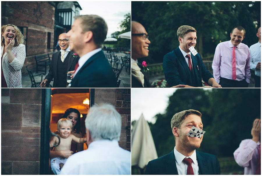 Inglewood_Manor_Wedding_185