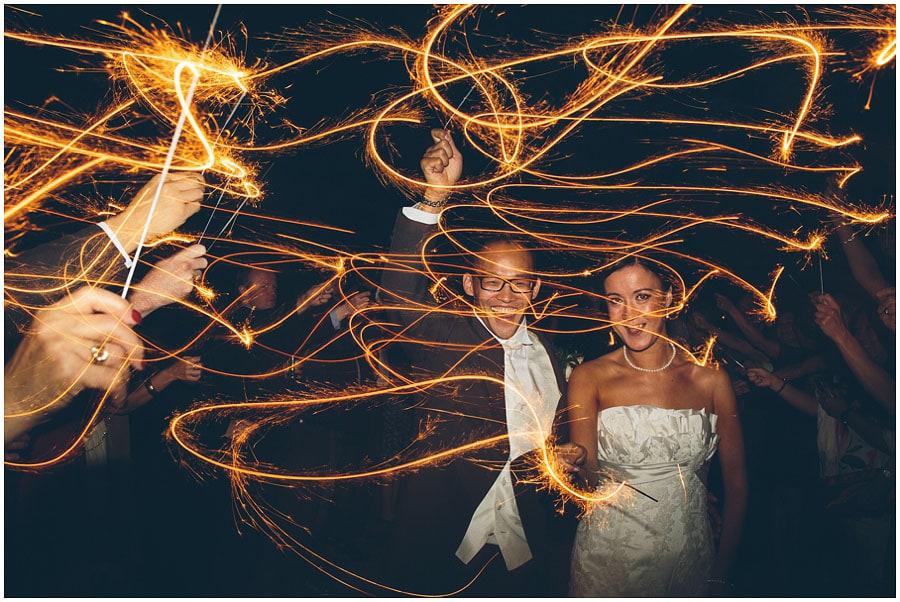 Inglewood_Manor_Wedding_192