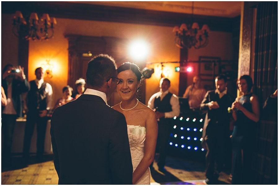 Inglewood_Manor_Wedding_194
