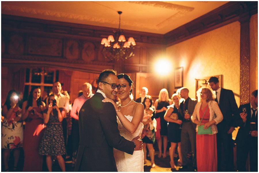 Inglewood_Manor_Wedding_195