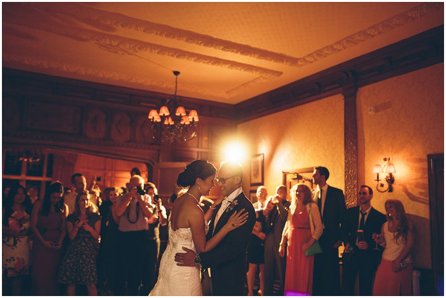 Inglewood_Manor_Wedding_196
