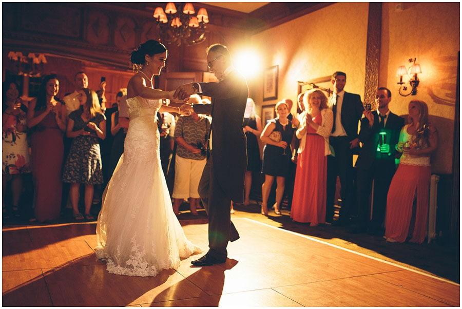 Inglewood_Manor_Wedding_197