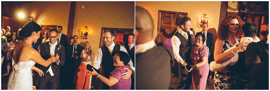 Inglewood_Manor_Wedding_198