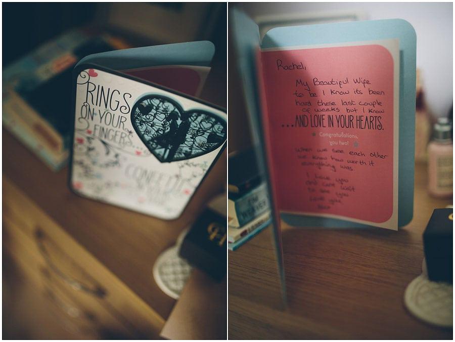 Marquee_Wedding_014