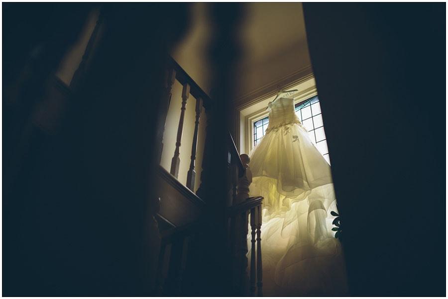 Marquee_Wedding_015