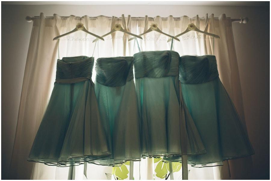 Marquee_Wedding_017