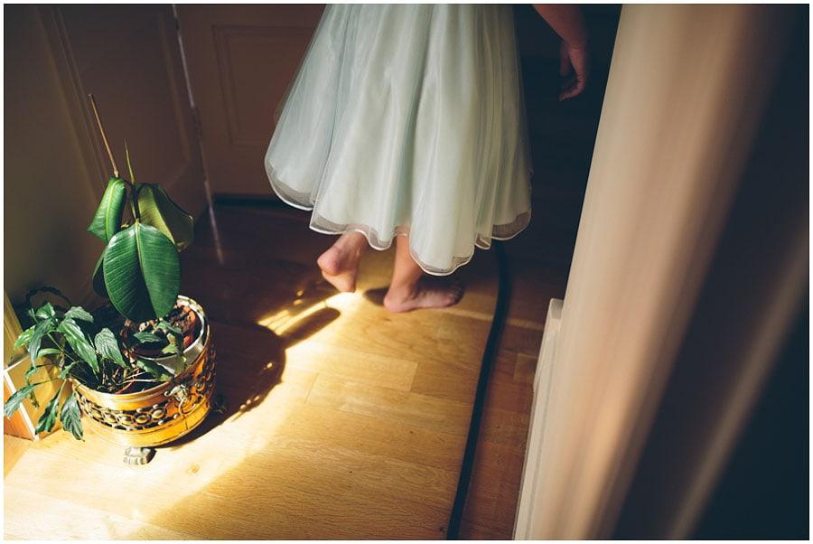 Marquee_Wedding_032