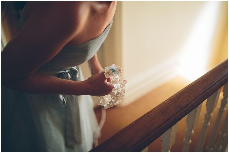 Marquee_Wedding_039