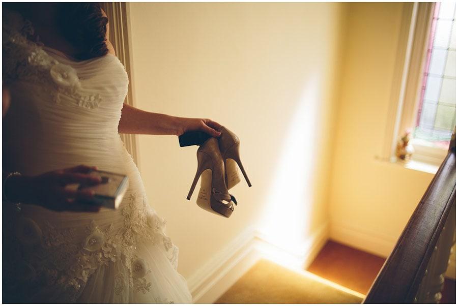 Marquee_Wedding_040