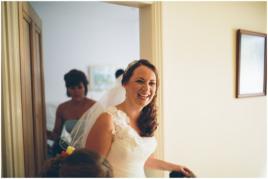 Marquee_Wedding_041