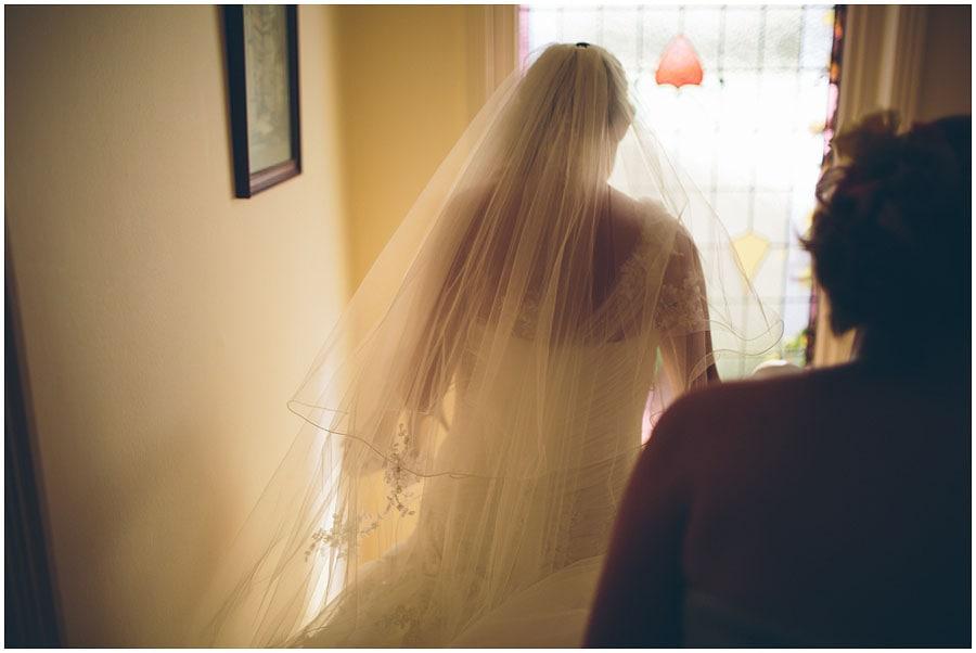 Marquee_Wedding_042
